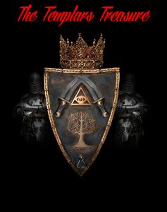 The Templars Treasure